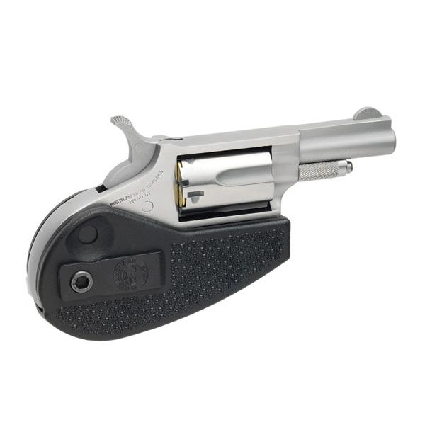 Naa 22lr Hg North American Arms