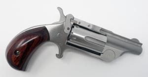 Ranger-2-A