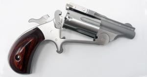 Ranger-2-B1